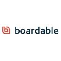 boardable-logo