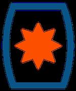 Copy of Powderkeg-Stacked-Logo-150 (1)